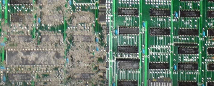 Electronics_Semiconductors_Cleaning_HO_09302020_Bef_Aft01