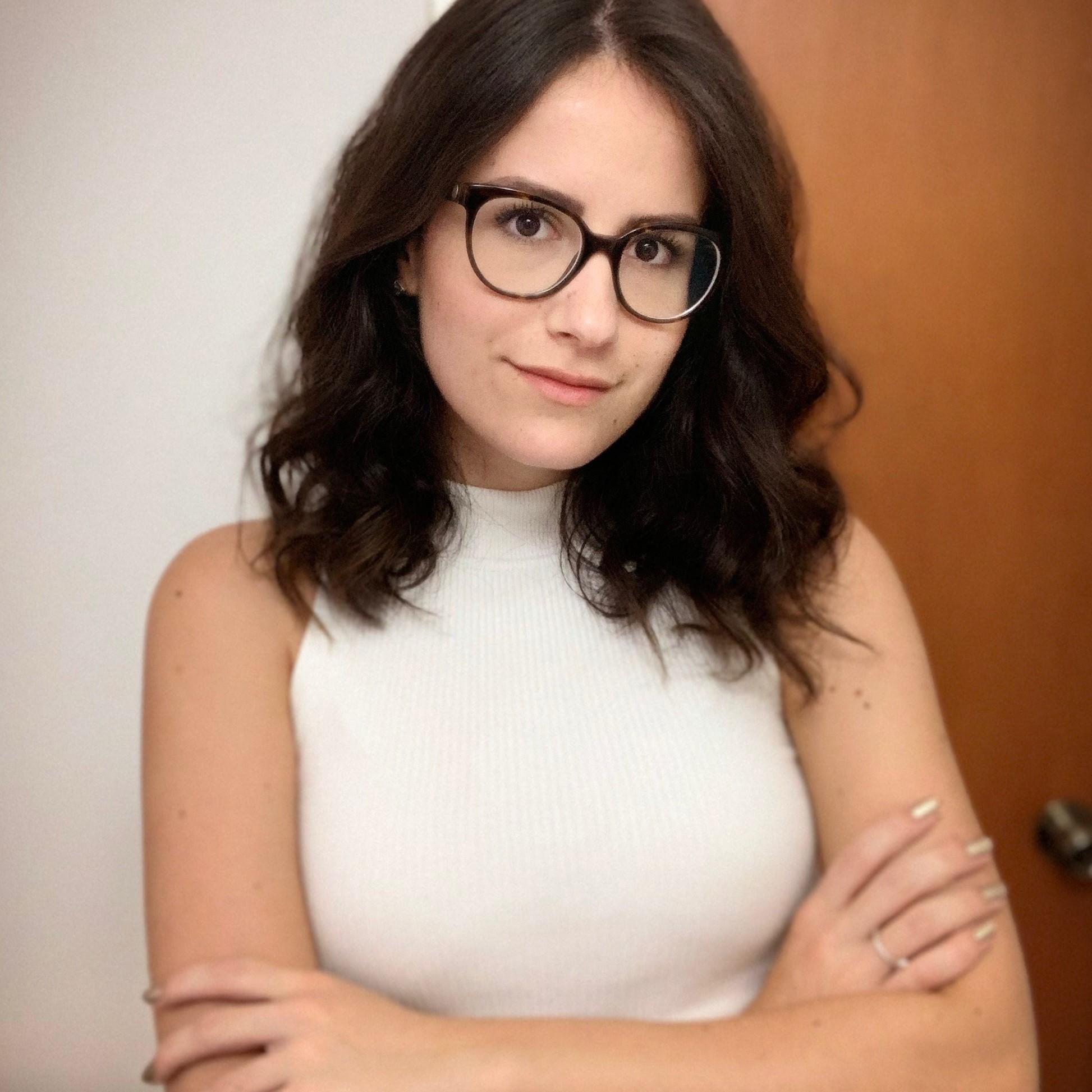 Paula Vier